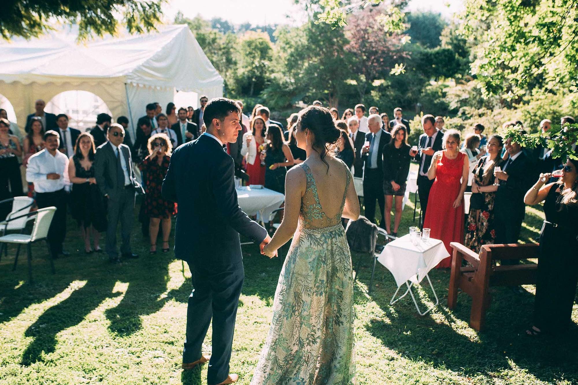 la fragua centro de eventos-purranque-decima region-llanquihue-matrimonio campestre-fotografo documental de matrimonios-make up-coctel-aire libre