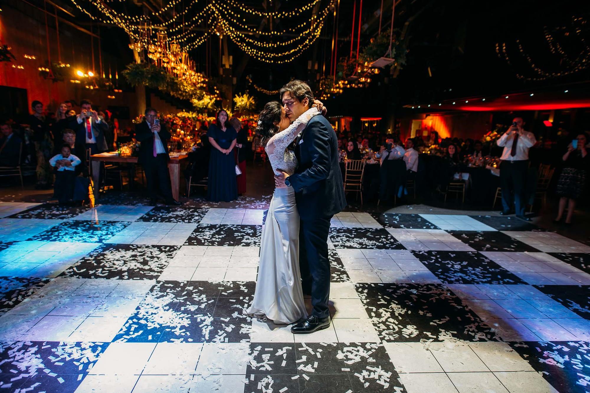 fiesta-matrimonio-centro de eventos botanico