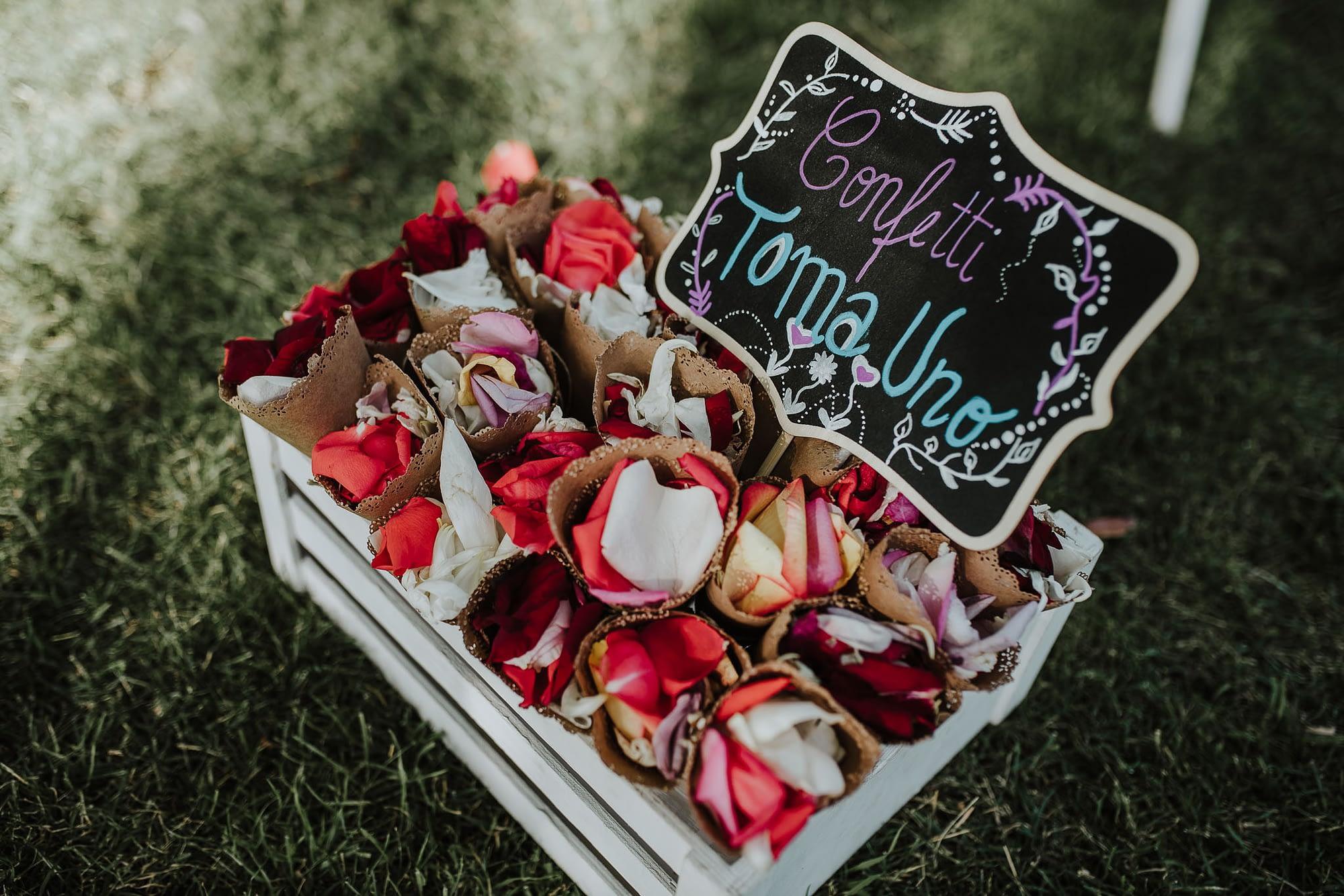 preparativos-novia-casa de campo fuller-confetti