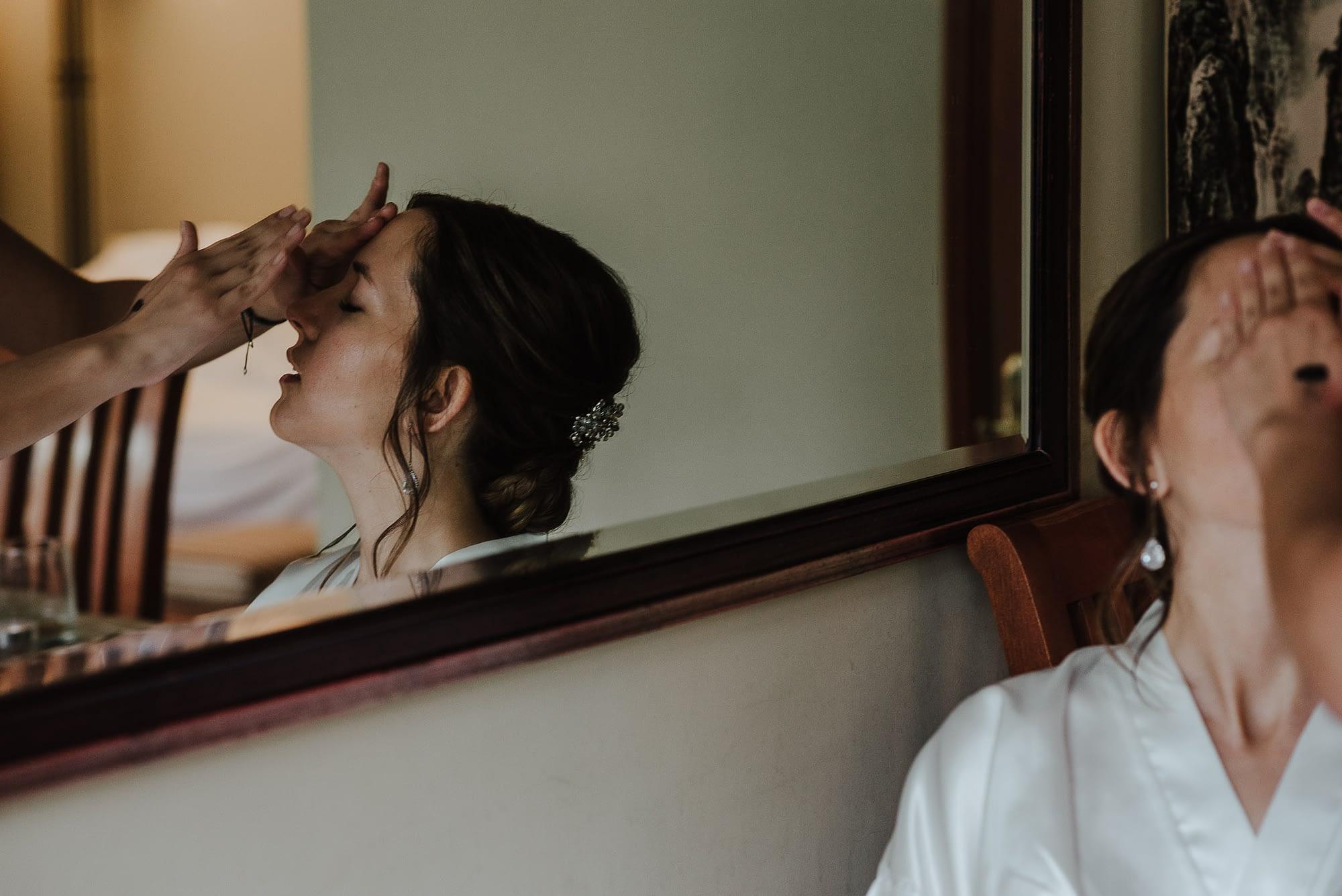 fotografo de matrimonios-preparativos novia-novia-make up