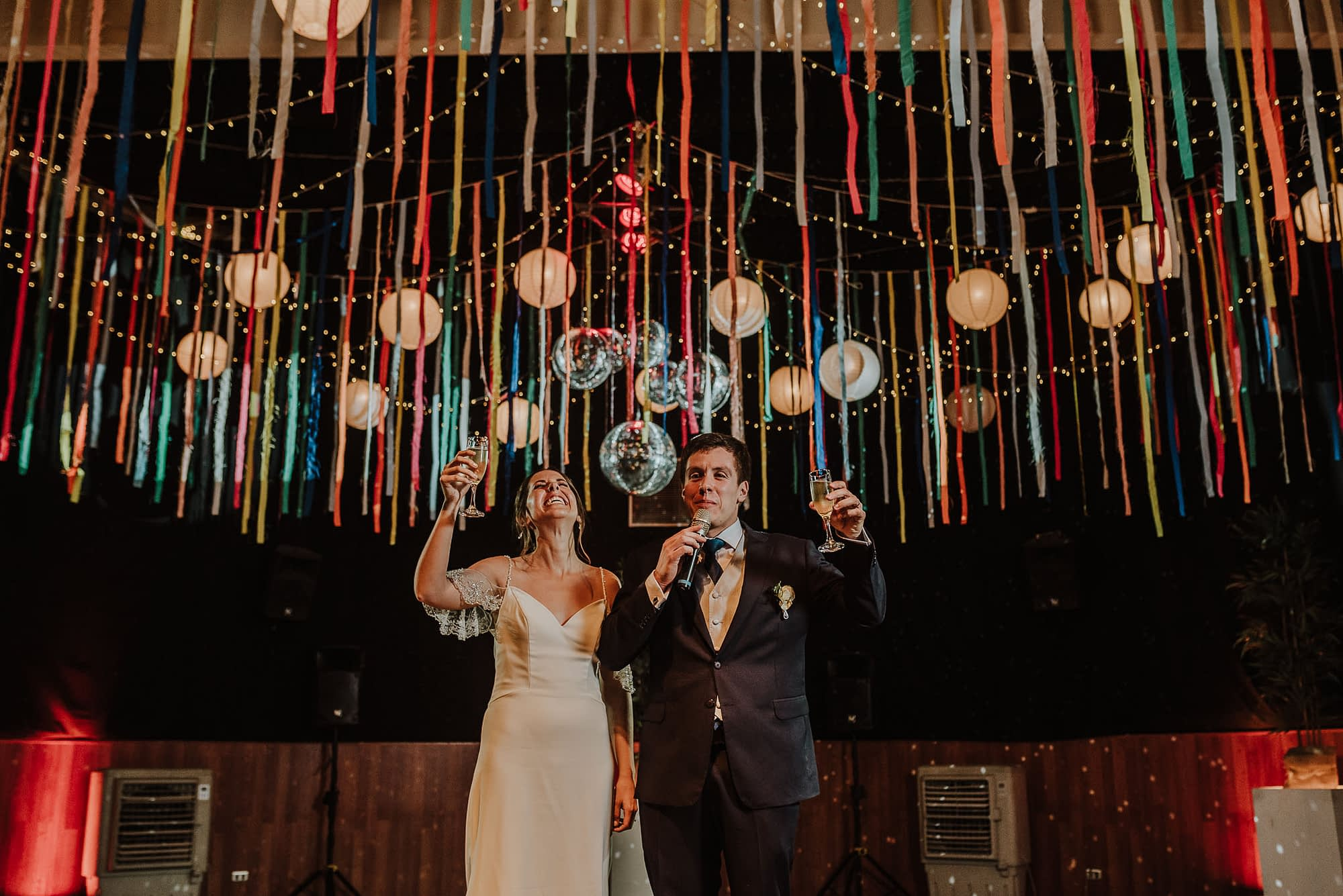 fotografo de matrimonios-los ingleses de chicureo-brindis