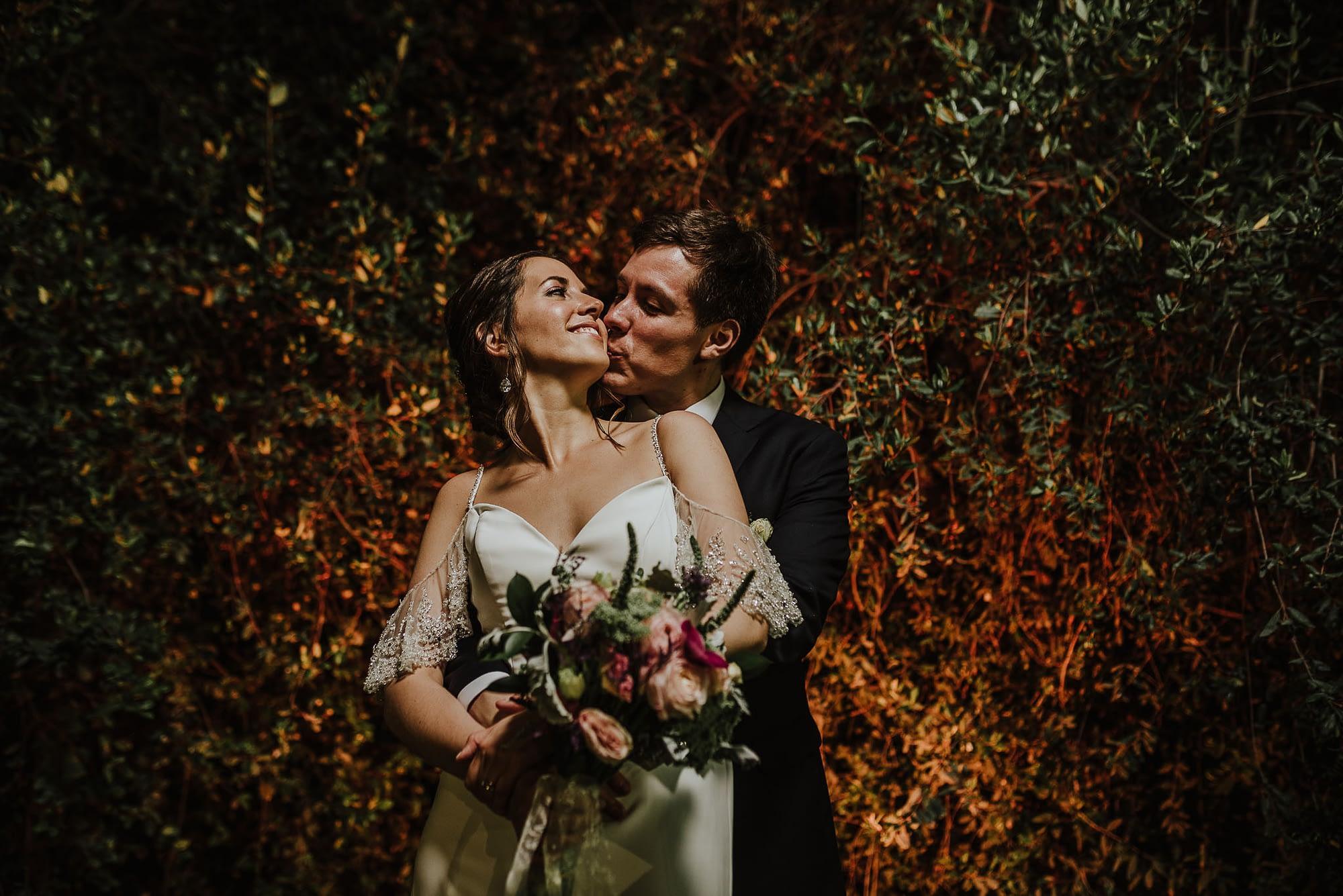 fotografo de matrimonios-preparativos novia-novia-sesion novios