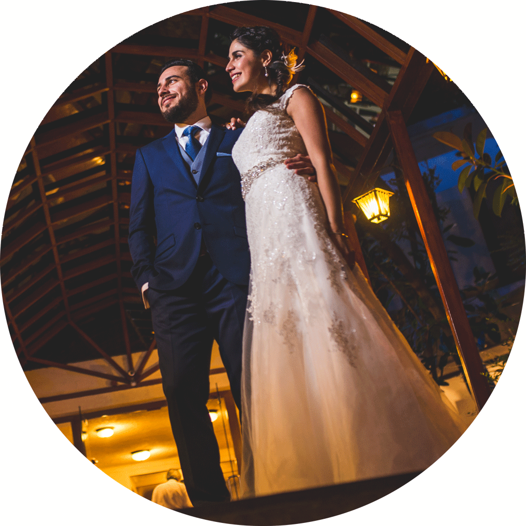 Matrimonio-Hotel Manquehue-Santiago-Diego Mena Fotografía
