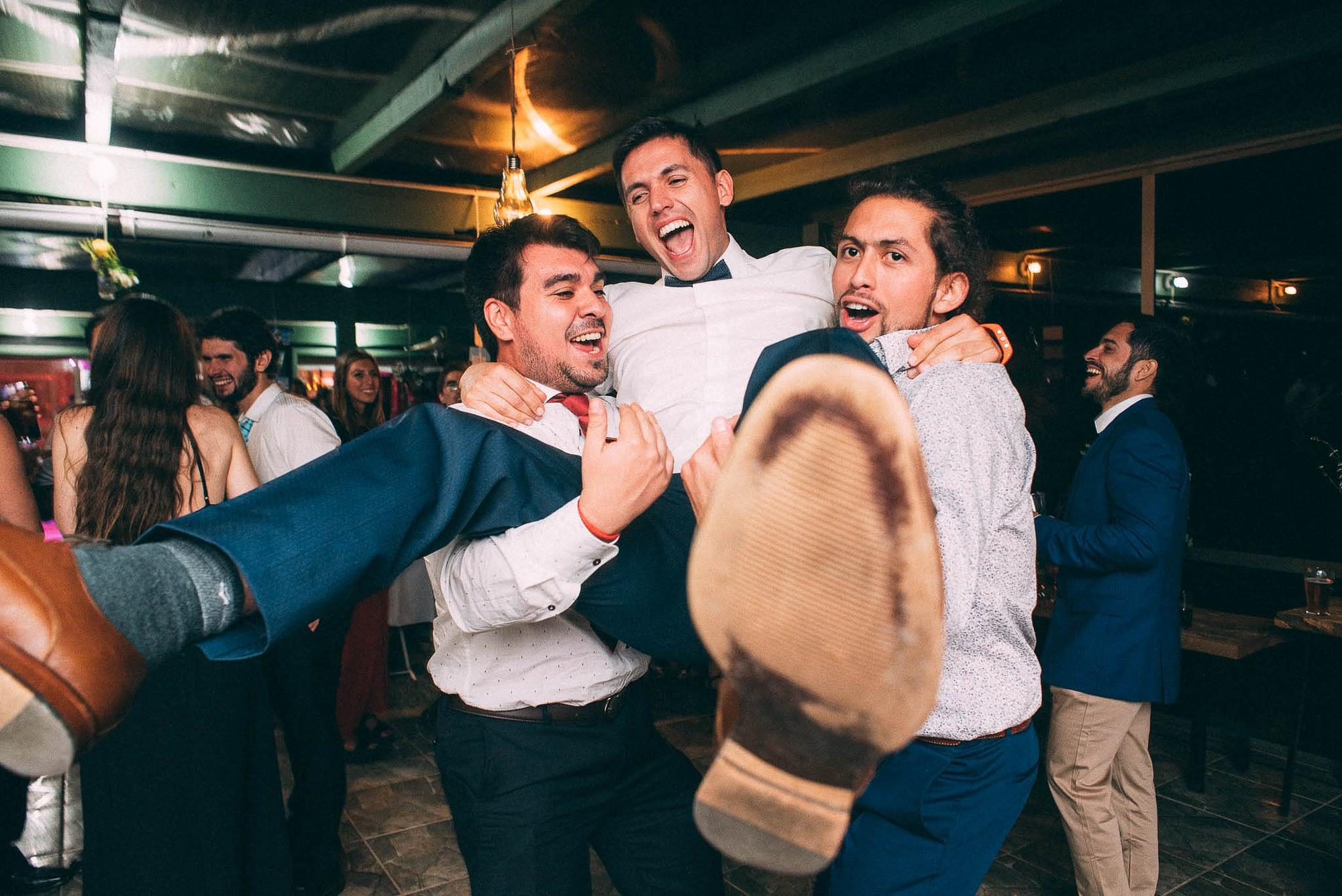 la fragua centro de eventos-purranque-decima region-llanquihue-matrimonio campestre-fotografo documental de matrimonios-fiesta