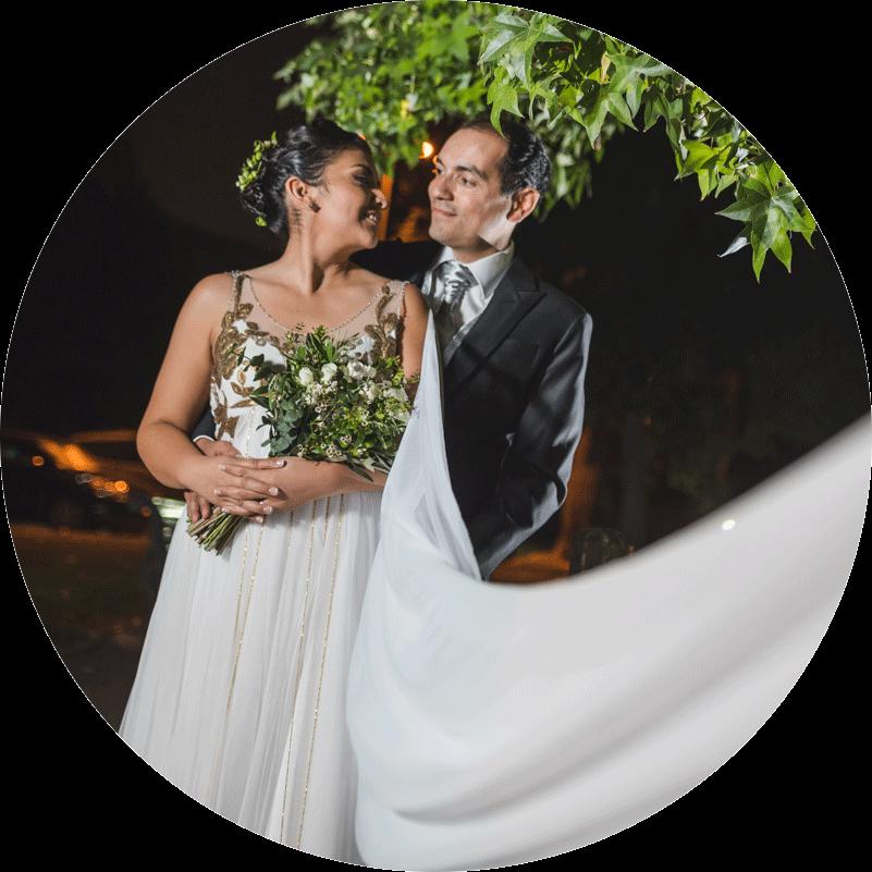 matrimonio-santiago-diego mena fotografia