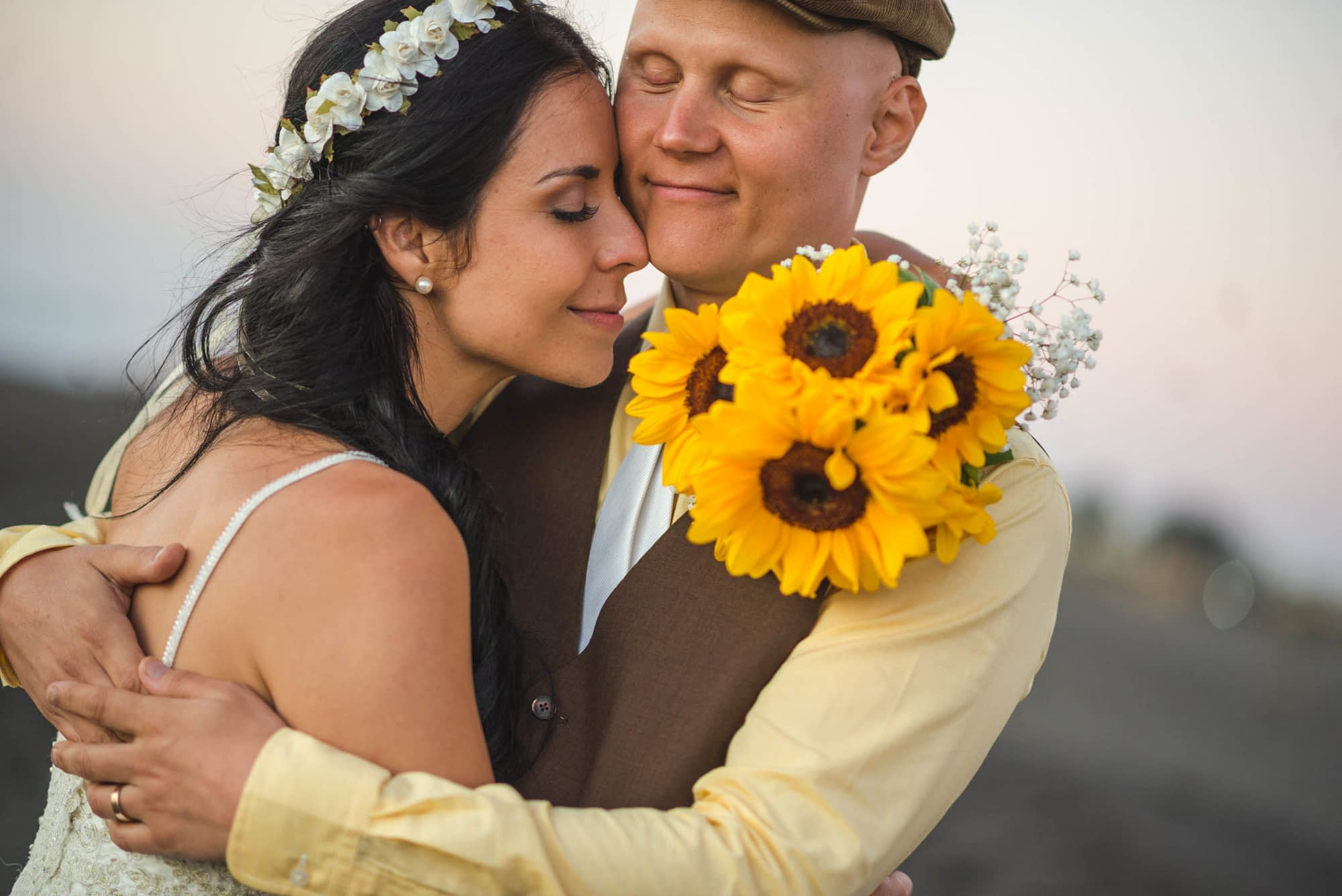 matrimonio-playa-pichilemu-boda-playa lobos pacific house-fotografo profesional matrimonio