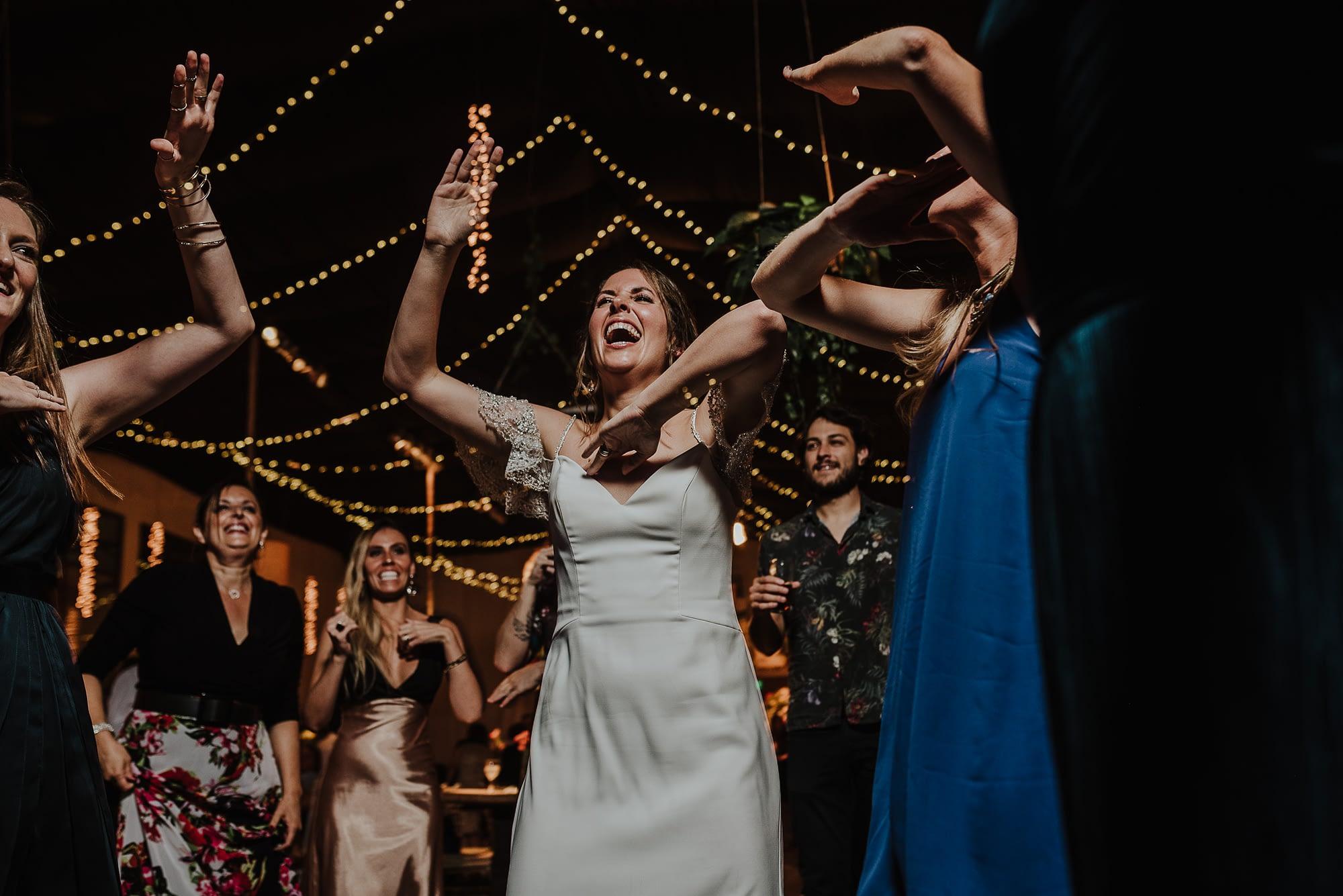 fotografo de matrimonios-los ingleses de chicureo-fiesta
