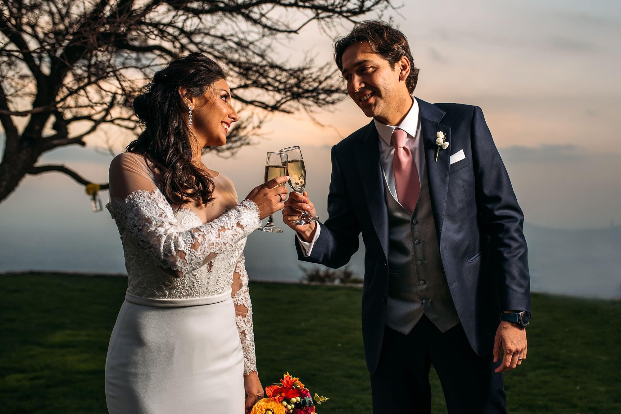sesión-matrimonio-centro de eventos botanico
