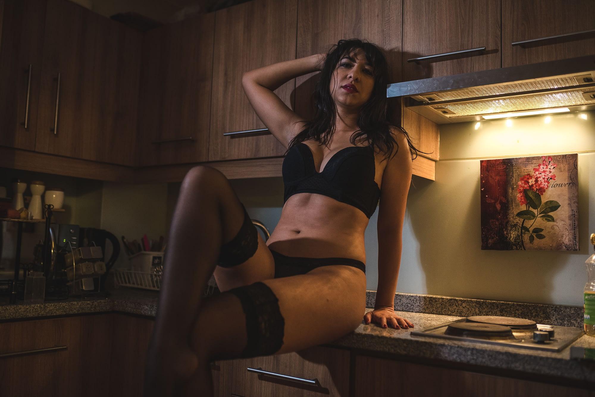 fotografia sensual-boudoir-diego mena fotografo
