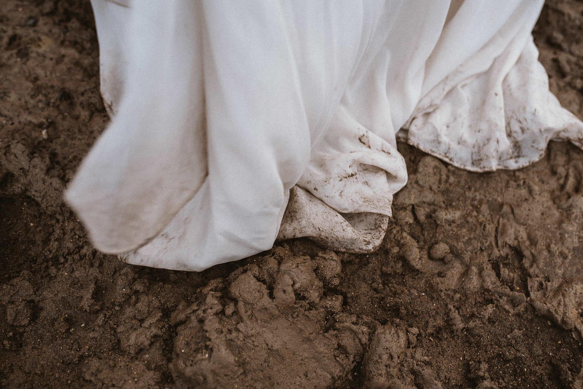 refugios-embalse del yeso-fotografo de matrimonios santiago