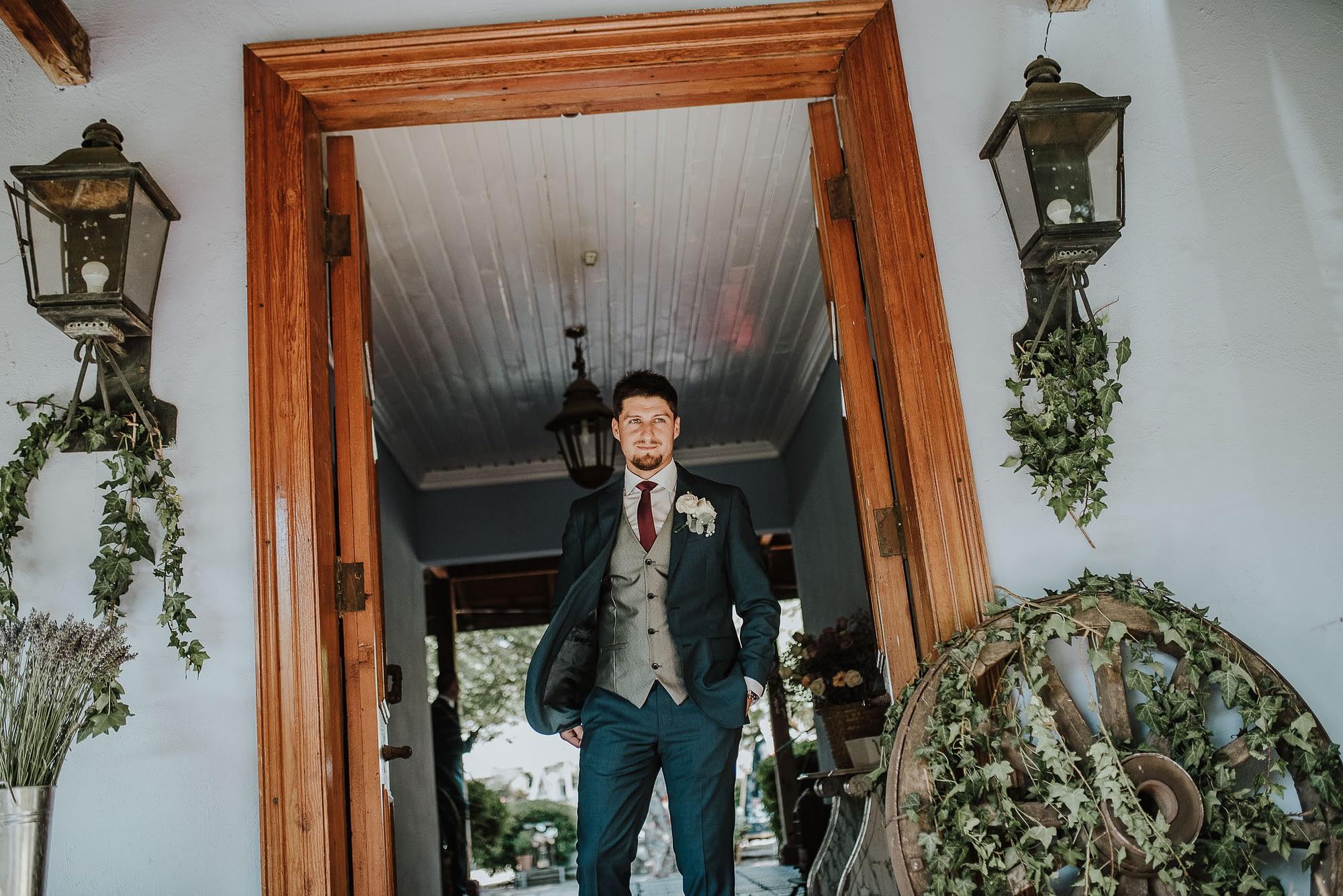 preparativos-novia-casa de campo fuller-traje de novio