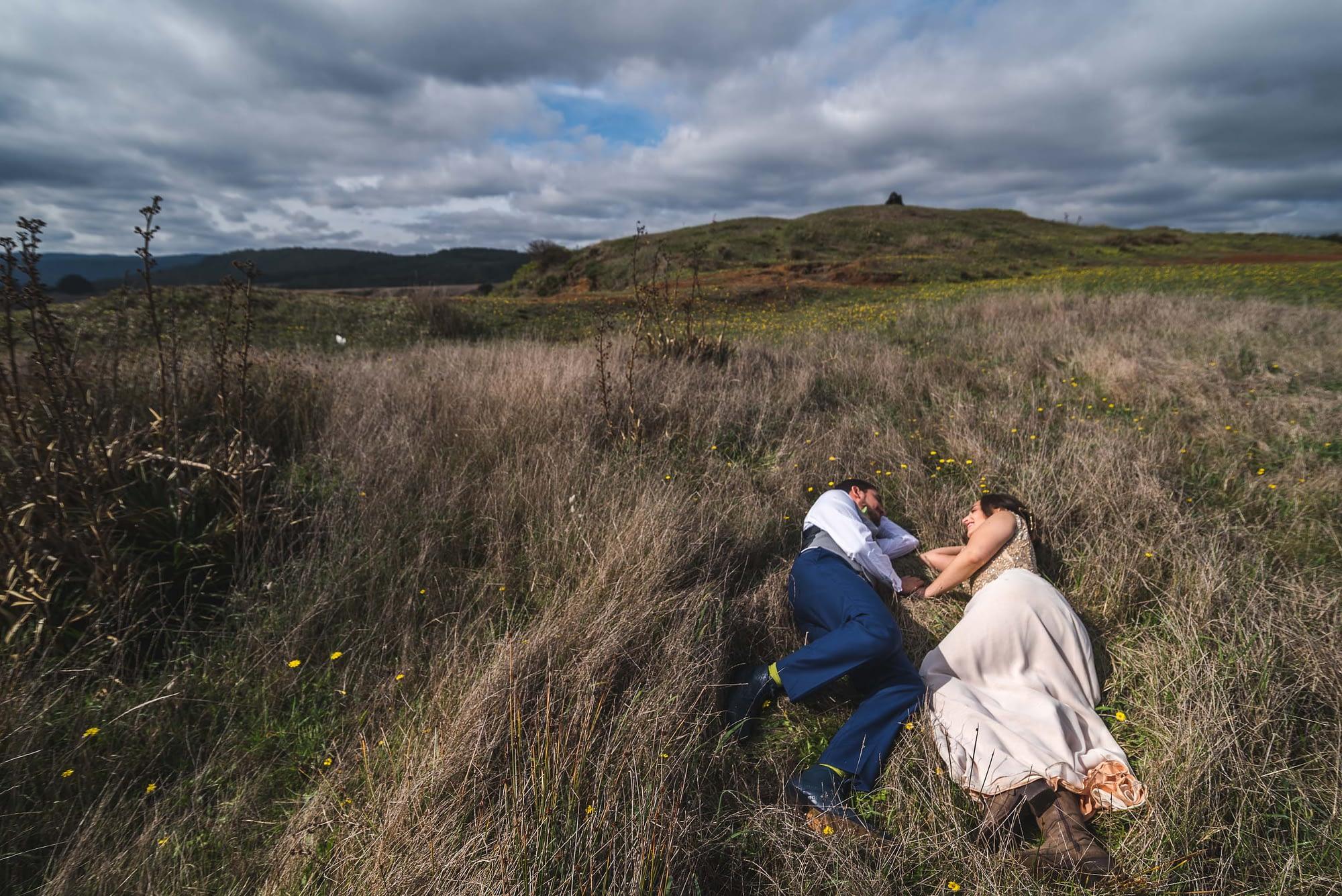 fotografo de matrimonios-fotografo profesional-trash the dress-diego mena fotógrafo