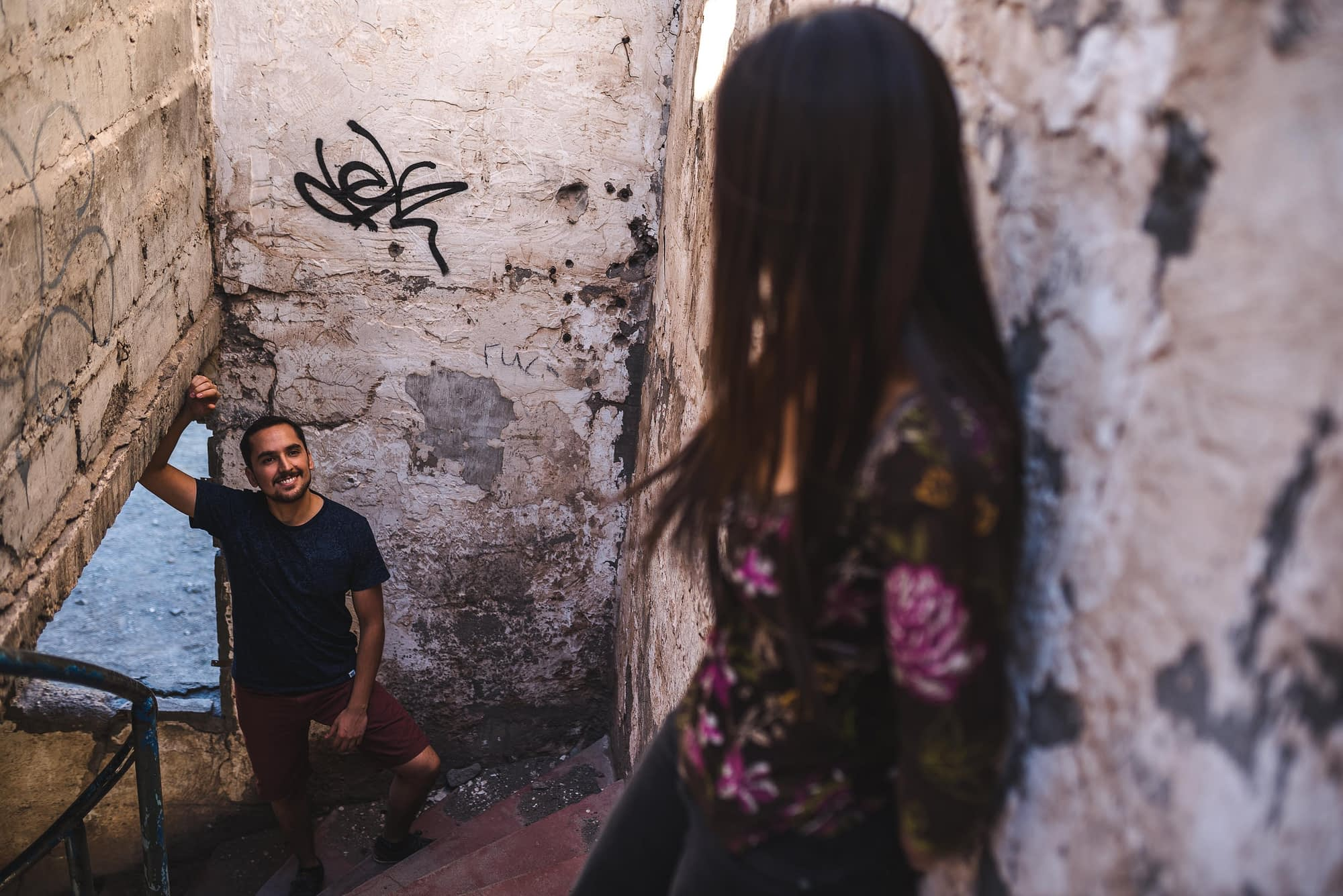 embalse del yeso-fotografo de matrimonios-fotografo-fotografo documental de matrimonios